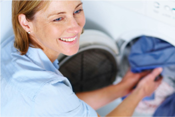 Domestic and Housekeeping service